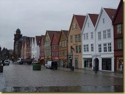 Bryggen-1