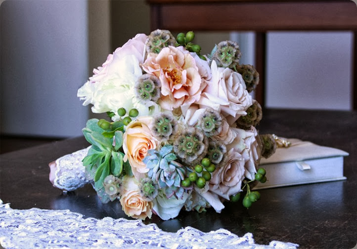 blog-vintage-rustic-bouquet karen tran