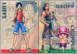 download-duet-characters-one-piece-wallpapers