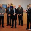 2013-03-16 - Zimowe Igrzyska LZS w Staszowie