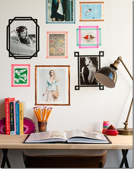 tape_frames_via design sponge