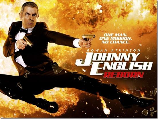johnny-english-reborn-poster03