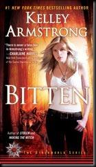 bitten-cover