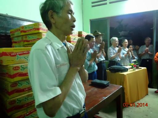 QuangNamDot2_Ngay1-2_17.JPG