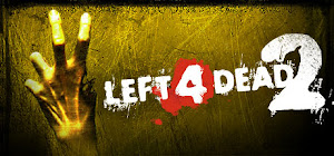 Left 4 Dead 2 Beta su Steam for Linux