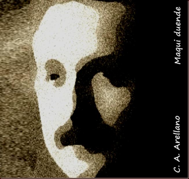 Albert-Einstein-Mi-vida-Ilustración-de-Carlos-Alberto-Arellano