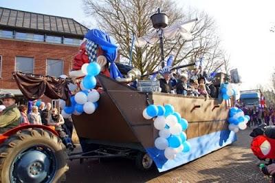 15-02-2015 Carnavalsoptocht Gemert. Foto Johan van de Laar© 032.jpg