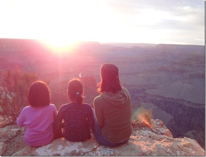 Grand Canyon 150