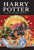 harry_potter_and_the_deathly_hallows uk cover