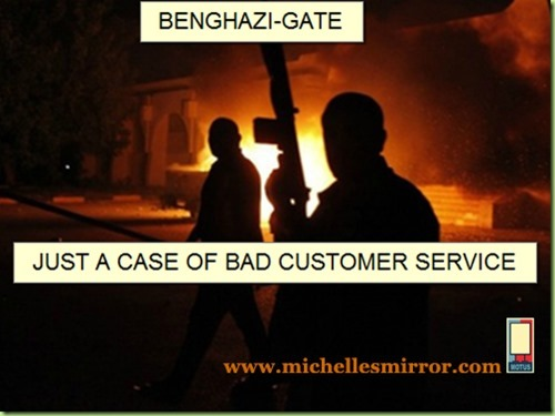 benghazigate customer service WM_thumb[4]