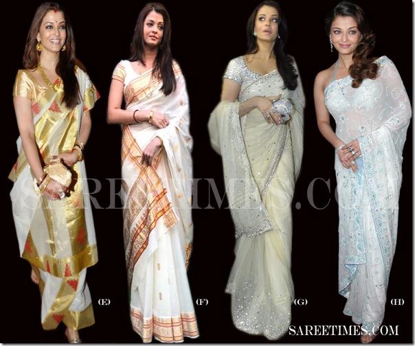 Aishwarya_Rai_Top10_Sarees1