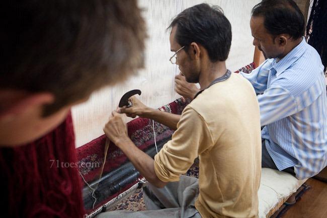 2012-07-29 India 58445
