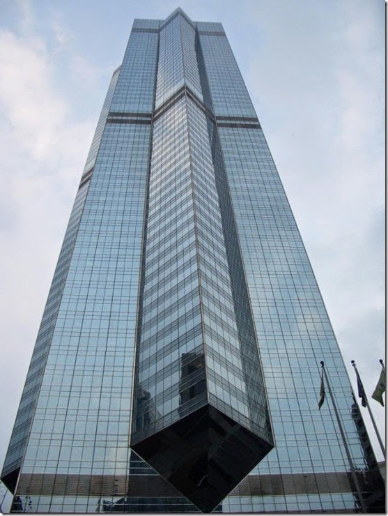 worlds-tallest-buildings-014