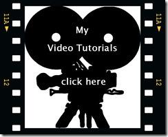 video tuts