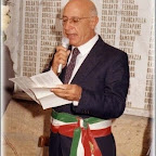 Antonino Pennino (D.C) dal 08-08-83 al 07-12-84