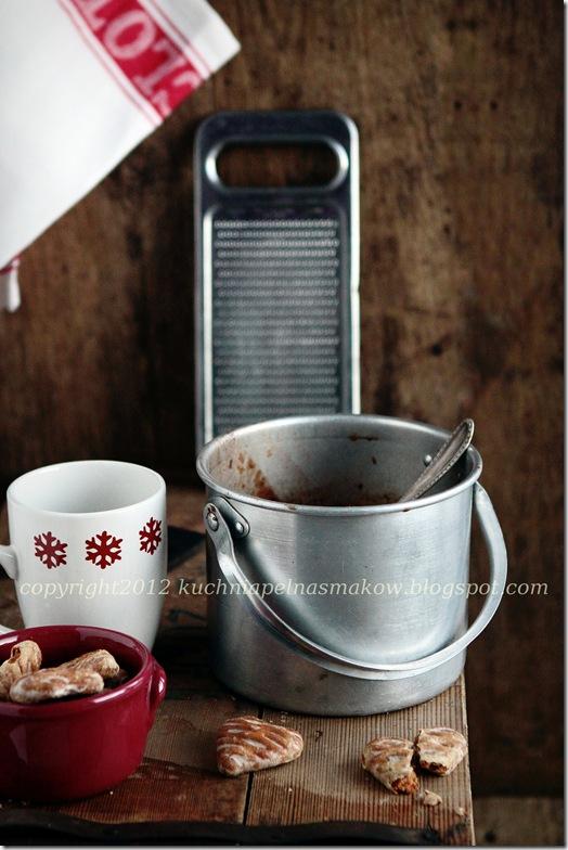 czekolada piernikowa (1)
