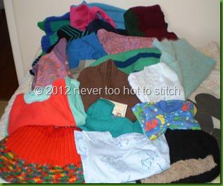 2012 AIM sweaters 2