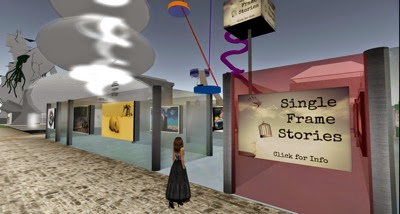 SL10B Single Frame Stories 001