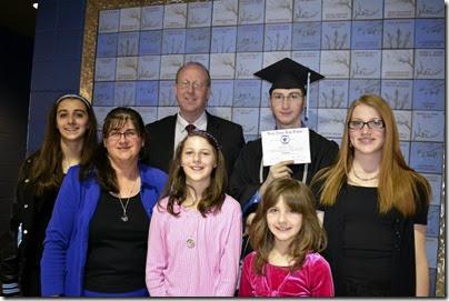 2014_0524_Bryce_VR-graduation-82