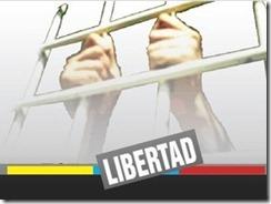 libertad_noticias_7005