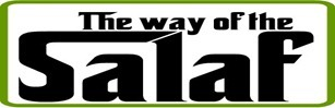 the_way_of_the_salaf[8]