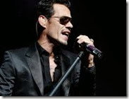 marc anthony reventa de boletos primera fila 2014