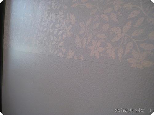 stencil_sharpedge_athomewithh