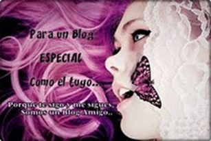 BlogAmigo!