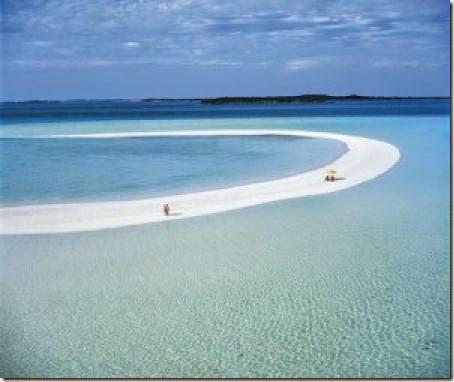 dream-islands-rich-034