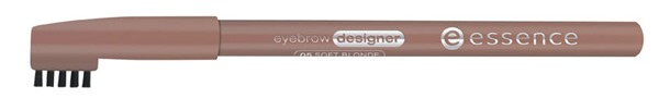 ess_EyebrowDesign05