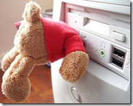 Chiavetta USB peluche