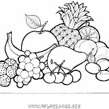 coloriage_fruit_40.jpg