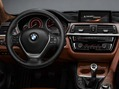 2014-BMW-4-Series-Coupe-010