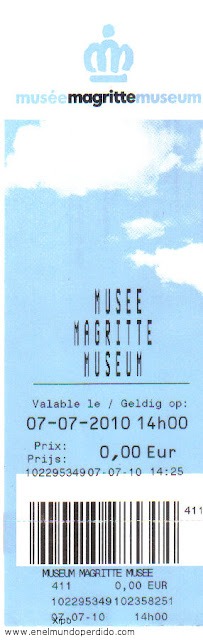 entrada-museo-magritte.jpg