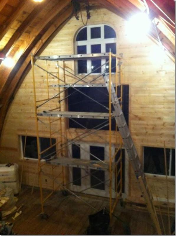 Transformando um celeiro antigo em casa (17)