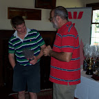 2012 Closed Golf Day 041.jpg