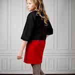 eleganckie-ubrania-siewierz-037.jpg