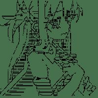 Illyasviel von Einzbern (Fate/kaleid liner Prisma Illya)