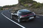 Porsche-3