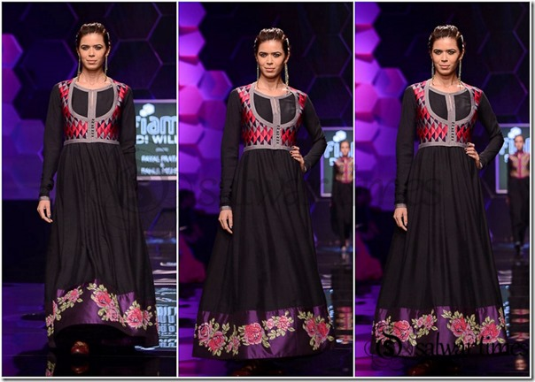 Payal_Pratap_Wills_India_Fashion_Week (2)