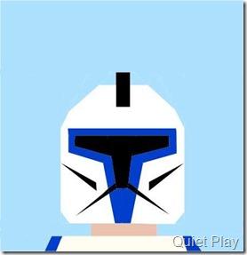 Clone leader