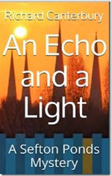 An Echo and a Light
