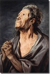 Jacob-Jordaens-An-Apostle-Oil-Painting