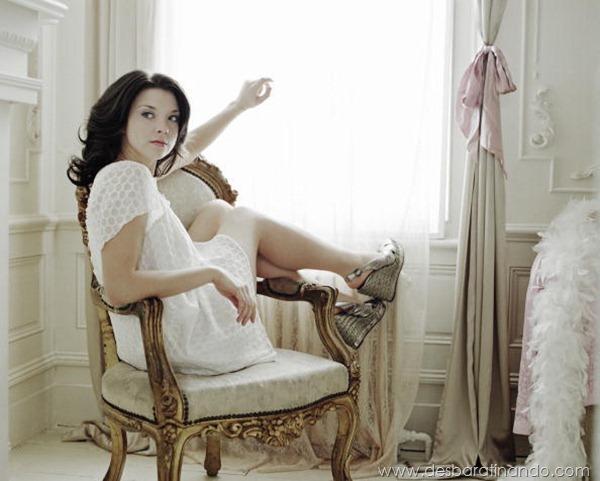 Natalie-Dormer-Margaery-Tyrell-linda-sensual-sexy-got-game-of-trhones-sexta-proibida-desbaratinando (38)