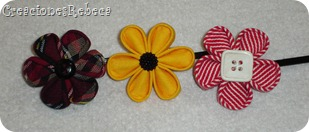 ganchitos- kanzashi (2)