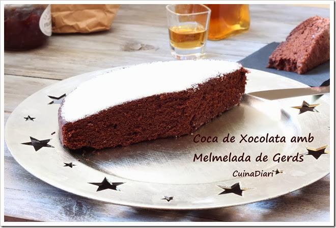 6-1-coca xocolata melmelada cuinadiari-ppal4