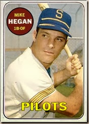 Mike_Hegan-1969