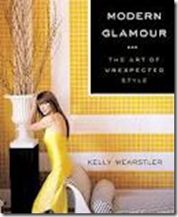 kelly wearstler book cover