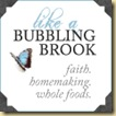 LikeABubblingBrook_125
