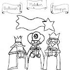 reyes magos para colorear (29).jpg
